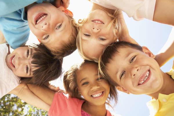 adult foster care association