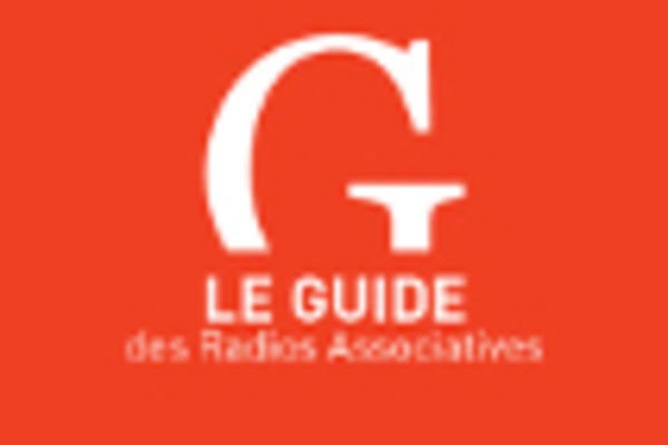 Un guide pour les radios associatives