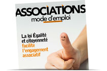 Associations mode d'emploi N° 187 - Mars 2017