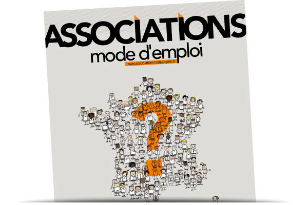 Associations mode d'emploi N° 189 - Mai 2017