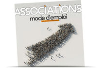 Associations mode d'emploi N° 181 - Août/septembre 2016
