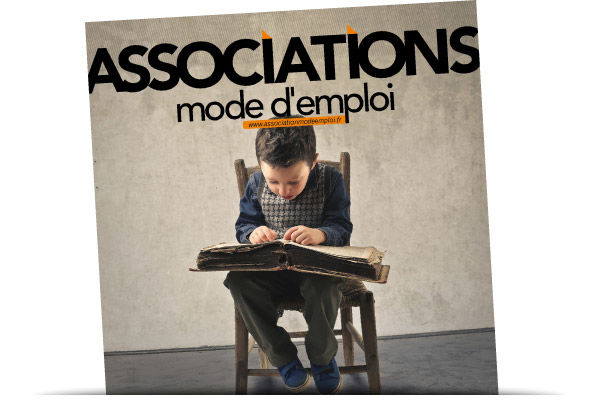 Associations mode d'emploi N° 179 - Mai 2016