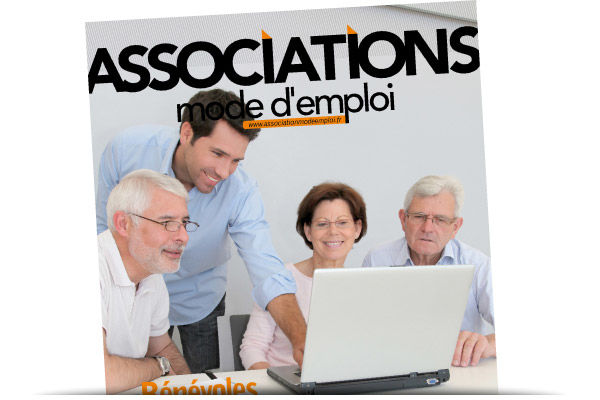 Associations mode d'emploi N° 177 - Mars 2016