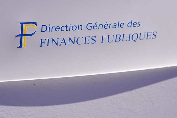 Comment contester un rescrit fiscal ?