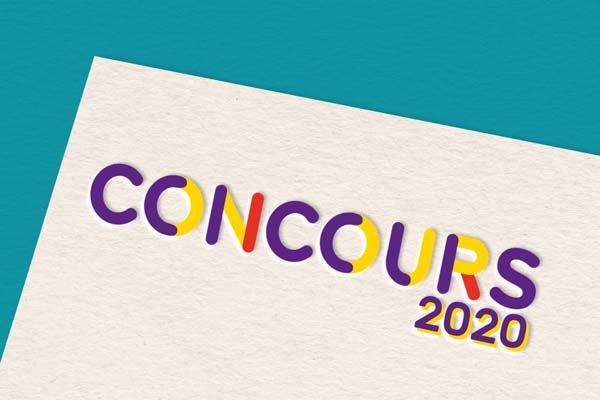 La France s'engage : ouverture des candidatures 2020