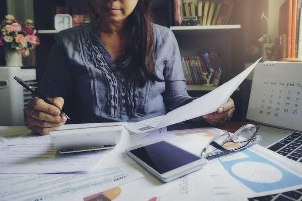 [VIDÉO] L'utilisation du nouveau plan comptable associatif est-elle obligatoire ?