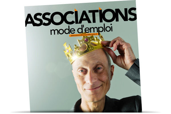 Associations mode d'emploi N° 192 - Octobre 2017