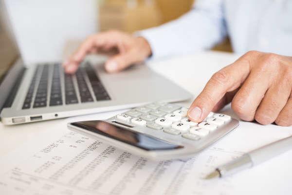 Calculer Son Besoin En Fonds De Roulement Associations Mode D Emploi