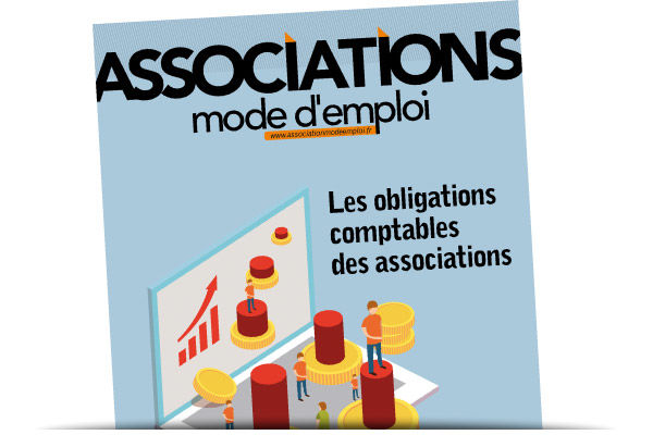 Associations mode d'emploi N° 182 - Octobre 2016