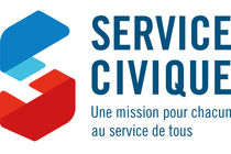 Bilan et perspectives du service civique