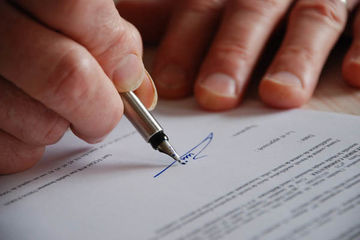 Salarie Et Association Recrutement Et Gestion Des Salaries D Une